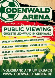 odw-arena_wm2018_plakat_21.02.2018